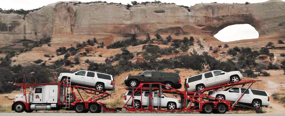 Contact Nationwide Transportation And Towing Services Autocarry